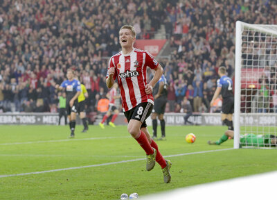 On This Day: Saints 2-0 Cherries