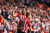 On This Day: Saints 8-0 Sunderland