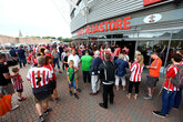 Check out our Stadium Store offers at United