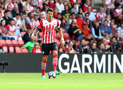 Momentum building, says Fonte