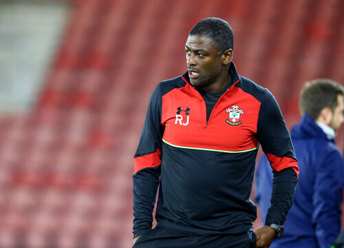 U23 Preview: Saints vs Bristol City