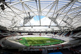 West Ham tickets on sale