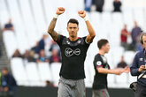 Fonte: We can still improve further