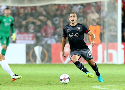 Romeu growing in confidence