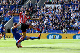 Report: Leicester 0-0 Saints