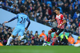 Video: Fonte disappointed not to win at City