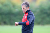 Puel: Chelsea will test our progress