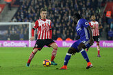 Davis says Chelsea's finishing was the difference