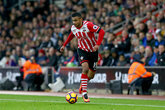 Boufal and Davis fit for Arsenal