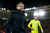 Video: Puel on win over Everton
