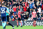 McQueen: Boufal a joy to watch