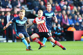 Puel: Clasie's best display this season