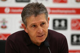 Press Conference (Part One): Puel previews Baggies