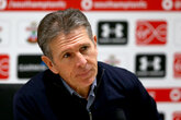 Puel: Two very important fixtures