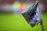 Wigan FA Cup tickets on general sale
