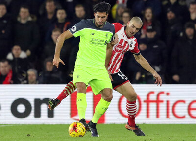 We need more clean sheets, says Romeu