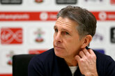Puel looks ahead to Leicester clash