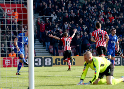 Rodriguez thrilled for Ward-Prowse