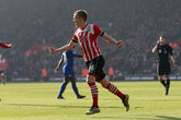 Video: Ward-Prowse on win over Leicester