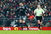 Cup success can be a catalyst, says Højbjerg