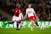 Romeu: It's a hard feeling
