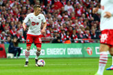 Video: We deserved to win, says Ward-Prowse