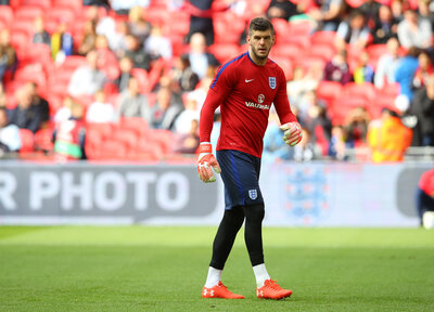 Forster: Big future ahead for Saints duo