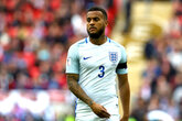 Gallery: England 2-0 Lithuania