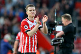 Davis frustrated by Bournemouth stalemate