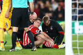 Davis a doubt for West Brom