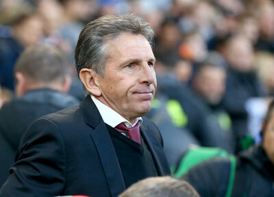 Puel: Details were the difference