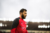 Puel: Austin can feature