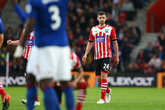 Jack Stephens lands May Player of the Month award