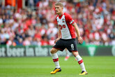 Davis reflects ahead of 200th appearance