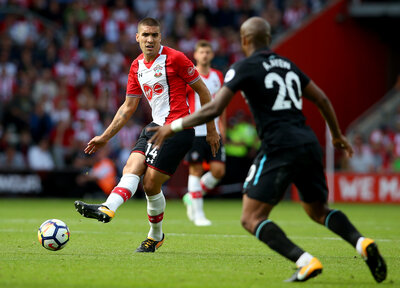 Video: Romeu on first win of season