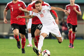 Wait goes on for Tadić and Serbia