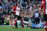 Hoedt: Strong start, disappointing finish