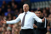 Opposition View: Burnley