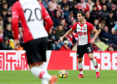 Video: Cédric reflects on defeat