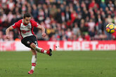 Cédric resumes training after injury lay-off