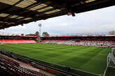 On The Road: AFC Bournemouth
