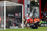 90 in 90: Bournemouth 1-1 Saints