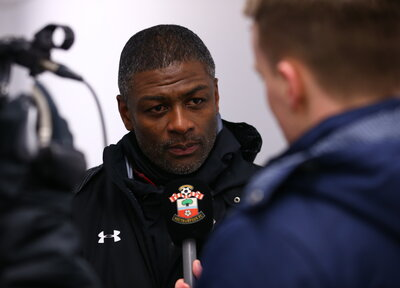 Jaïdi reacts to disappointing Wolves result