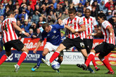 Pre-match quiz: Saints, Leicester, both or neither?