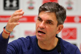 Press Conference (Part Two): Pellegrino on Watford