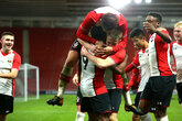 Video: Obafemi reflects on Youth Cup heroics