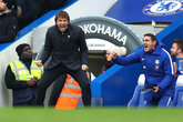 Opposition View: Chelsea