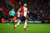 Austin charged with violent conduct