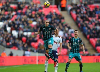 Video: Romeu reacts to Boxing Day defeat