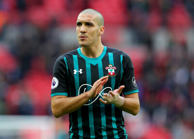 Romeu: We understand the frustration